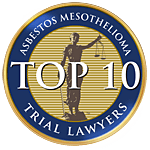 Asbestos/Mesothelioma Trial Lawyers Association