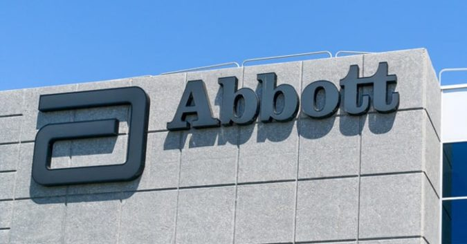 California Lawsuit Alleges AbbVie's Humira Was Pushed onto Patients Illegally