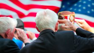 Memorial Day 2019: Remembering Our Heroes and Marking Their Sacrifices