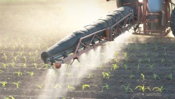 Roundup® Lawsuits Accuse Monsanto of Causing Cancer, Manipulating Research, and False Advertising