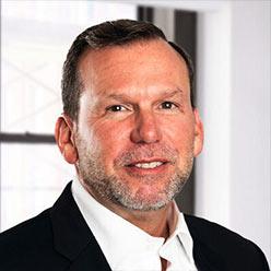 Managing Attorney Ricky A LeBlanc