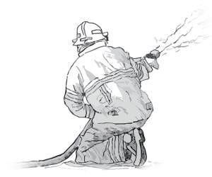 sok_firefighters_longform_sketch2